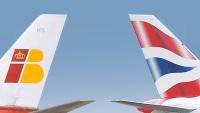 Iberia & British Airways